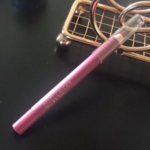 New Estée Lauder Lip Pencil in Pink